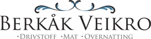 logo13_08_2012135855