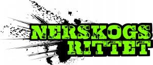 nerskogsrittet_logo