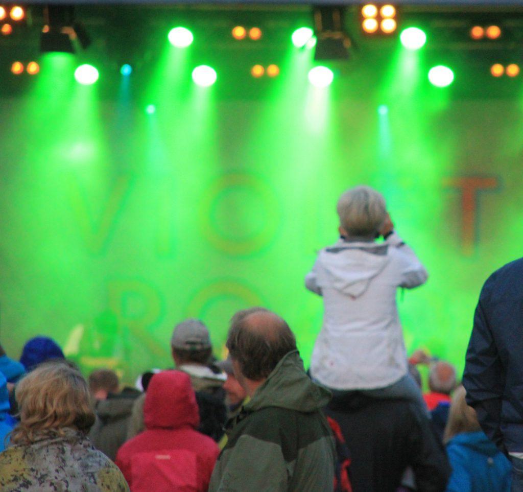 Nerskogskonserten
